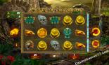 hracie automaty Aztec Pyramids MrSlotty