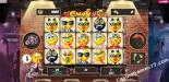 hracie automaty Emoji Slot MrSlotty