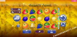 hracie automaty Golden7Fruits MrSlotty