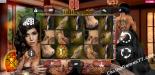 hracie automaty HotHoney 22 MrSlotty