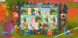 hracie automaty Insects 18+ MrSlotty