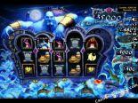 hracie automaty Jackpot Jinni Slotland