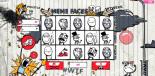 hracie automaty Meme Faces MrSlotty