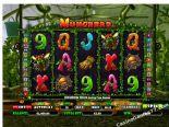 hracie automaty Munchers NextGen