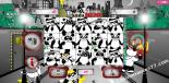 hracie automaty PandaMEME MrSlotty