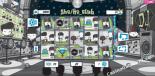 hracie automaty She/He_club MrSlotty
