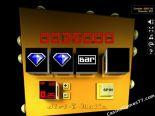 hracie automaty Slot-O-Matic Slotland