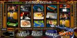 hracie automaty Slotfather Jackpot Betsoft