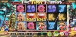 hracie automaty Tipsy Tourist Betsoft