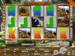 hracie automaty Triassic Wirex Games